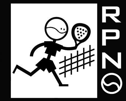 Logo RPN en jpg